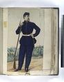Soldado de infantaria, uniforme pequeno de inverno (NYPL b14896507-83976).tiff