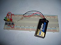 Solderless Breadboard with LEDs.jpg