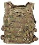 Soldier Plate Carrier System (SPCS).jpg