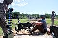 Soldiers, employers bridge gap between military, civilian worlds 150421-Z-AZ123-373.jpg