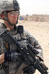 Soldiers assess civil improvement projects DVIDS182865.jpg