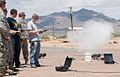 Soldiers blown away by IED simulator training 140619-A-ZA744-067.jpg