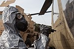 Soldiers conduct detail aircraft decontamination training 170301-A-QI240-208.jpg
