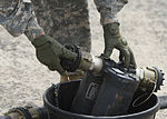 Soldiers train for remote fueling mission 150115-A-KO462-040.jpg