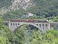 Solkan bridge sz813.jpg
