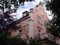 Solln Diefenbachstrasse 18.jpg