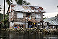 Solomon Islands (10721566054).jpg