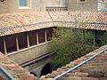 Solsona, claustre catedral.jpg