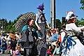 Solstice Parade 2013 - 124 (9149062888).jpg