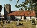 Somersham - Church of St Mary.jpg