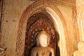 Somingyi interior Buddha statues (141944).jpg