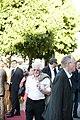 Sommerfest der SPÖ 2011 DSC5795 (5884288279).jpg