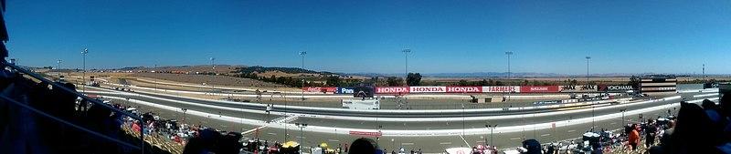Ride the Raceway Fun Train to NASCAR in Sonoma   News Archive ...