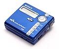 Sony-minidisc-mz-n707.jpg
