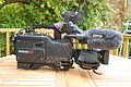 Sony BVW-D600P Betacam SP.jpg