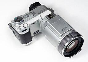 Sony Cyber-shot DSC-F717.jpg