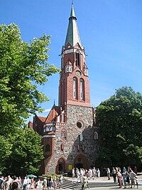 Sopot, kościół garnizonowy św. Jerzego (03).jpg