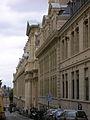 Sorbonne, rue Victor-Cousin.jpg