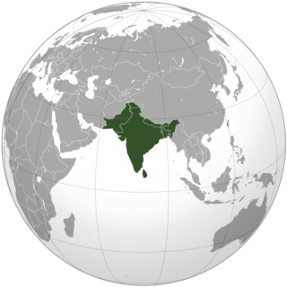 Cuisine of the Indian subcontinent regional cuisine