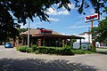 South Dallas August 2016 1 (Two Podners Bar-B-Que & Seafood).jpg