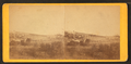 South side bridge over Appamattox, from Robert N. Dennis collection of stereoscopic views.png