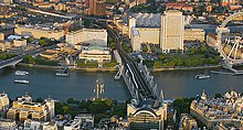 Southbank Centre aerial photo.jpg