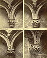Southwell Minster, Stonework Details (3610806569).jpg