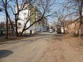 Sovetskiy rayon, Bryansk, Bryanskaya oblast', Russia - panoramio (240).jpg