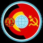 Soyuz 31 logo.png