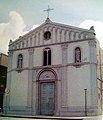 Spadafora Chiesa di San Giuseppe.jpg