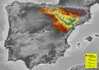 https://upload.wikimedia.org/wikipedia/commons/thumb/d/d2/SpainEbroBasin.png/320px-SpainEbroBasin.png