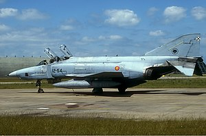 Spanish Air Force McDonnell RF-4C Phantom II Lofting.jpg