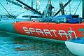 Spartan Eco 60.jpg