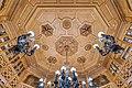 Spb Anichkov Palace asv2019-09 img15.jpg