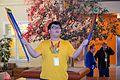 Special Olympics World Winter Games 2017 Jufa Vienna-49.jpg