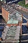 Speicherstadt (Hamburg-HafenCity).2.hf.phb.ajb.jpg