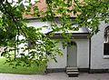 Spekeröds kyrka 61.JPG