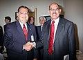 Spencer Abraham & Mohameed ElBaradei (01118953).jpg