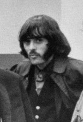 Spencer Dryden - Dryden, c. 1970s