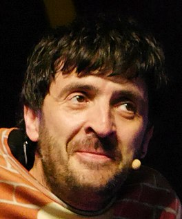 Spencer Jones (comedian) English actor, comedian and writer