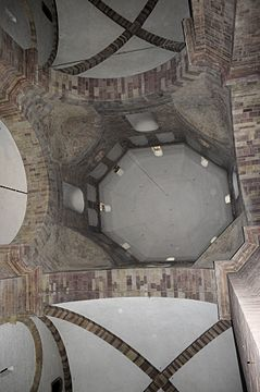 Speyer (DerHexer) 2010-12-19 014 vertical