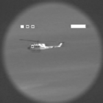 Spike helicopter target tracker test.png