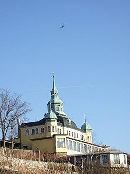 Spitzhaus2007.jpg
