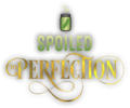 Spoiled to Perfection Logo.png