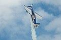 Spore Airshow 715 (6900919287).jpg