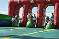 Spring Fling, where fun in the sun equals a great time at MCLB Barstow 120517-M-KM870-439.jpg