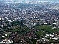 Springburn from the air (geograph 2987986).jpg