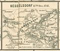 Spruner-Menke Handatlas 1880 Karte 46 Nebenkarte 7.jpg
