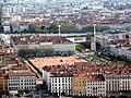 Square, Lion - panoramio.jpg