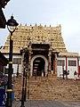Sree Padmanabhaswamy temple 01.jpg